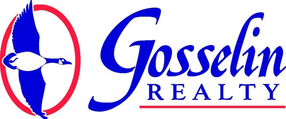 Gosselin Realty