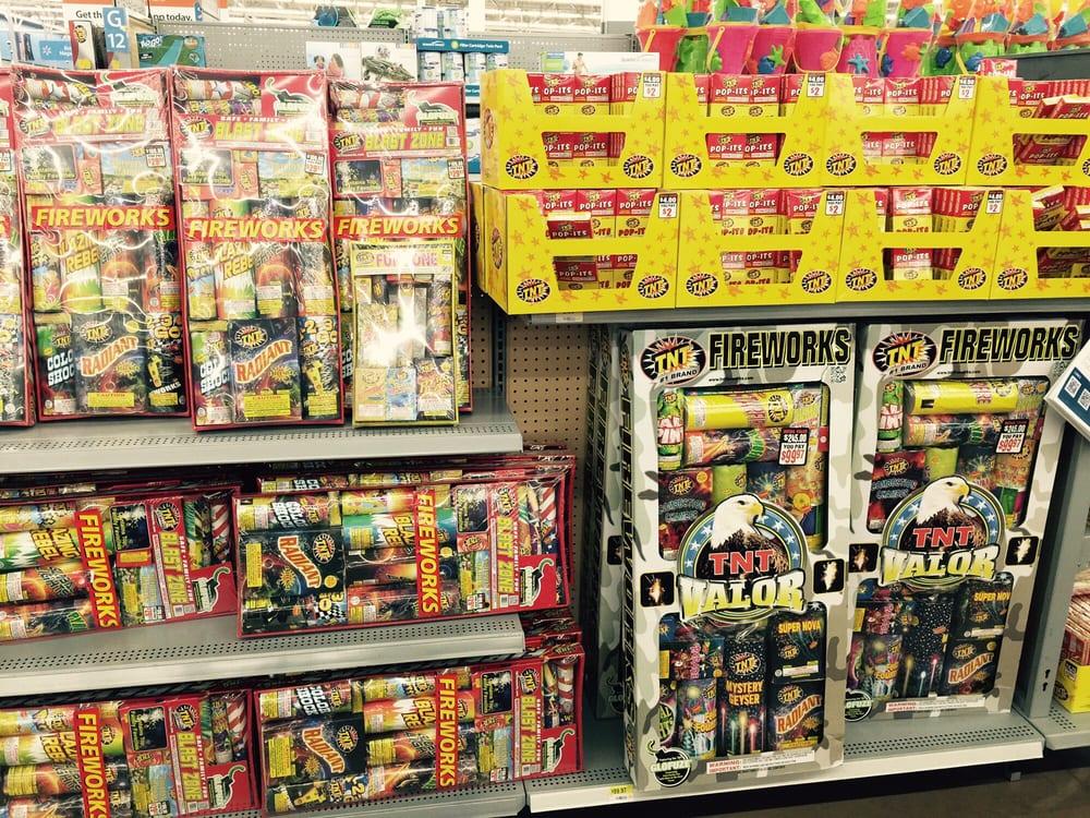 Walmart Supercenter: 1400 County Rd 64, Horseheads, NY