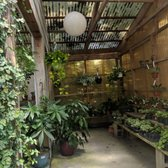Photo Of Garden Gate Nursery Gainesville Fl United States Nice Earthy Interior
