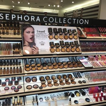 Sephora - 23 Photos & 65 Reviews - Cosmetics & Beauty Supply - 13 ...