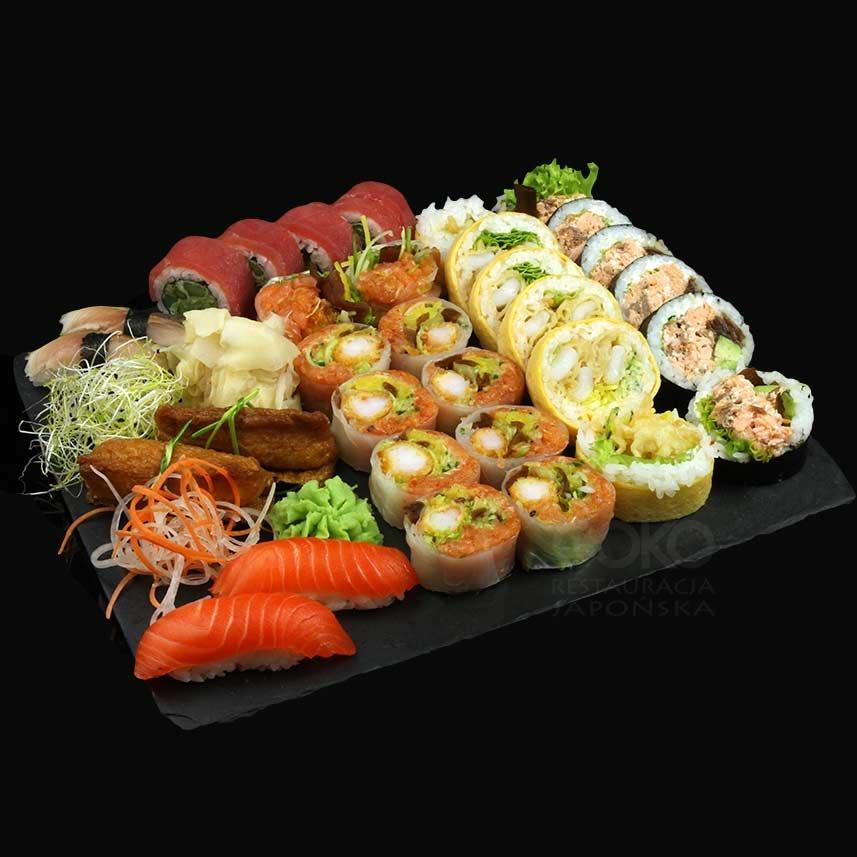 Kenko Kuchnia Azjatycka Kuchnia Azjatycka Ul 27 Grudnia 3