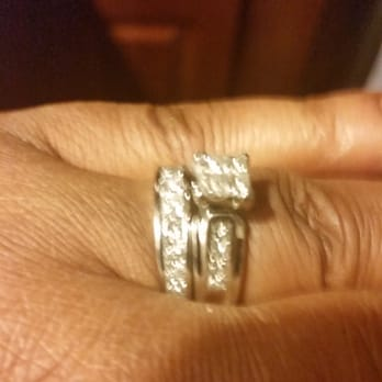 Fast Fix Jewelry and Watch Repairs Jewelry Repair 231 Chicago