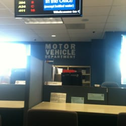 Photo of Motor Vehicle Office - Colorado Springs, CO, United States