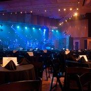 Sound Kitchen - 10 Photos - Recording & Rehearsal Studios - 112 ...