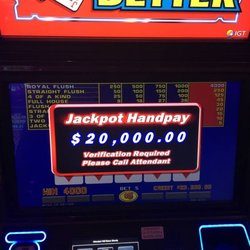 List of slot machines at rivers casino schenectady zynga poker online chip generator