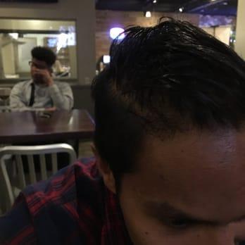 Habibi s hair salon 472 photos 82 reviews hair for 1258 salon menlo park