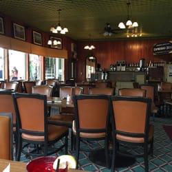 Photo Of Monte Cristo S Restaurant Lake George Ny United States Dining Room
