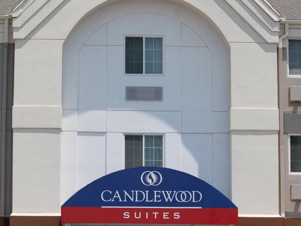 photos for candlewood suites phoenix yelp. Black Bedroom Furniture Sets. Home Design Ideas