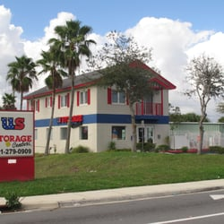 Charmant Photo Of US Storage Centers   Delray Beach, FL, United States. US Storage