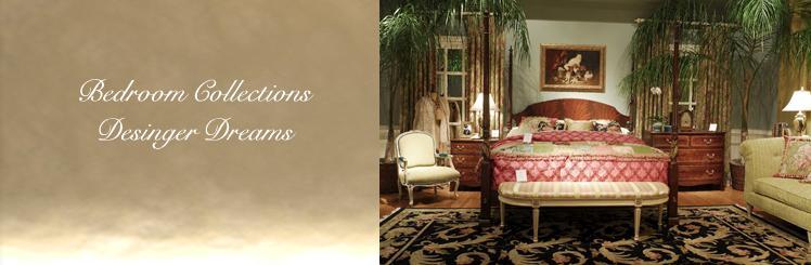 Wayside Furniture House 13 Photos Interior Design 5425 Hillsborough St Raleigh Nc