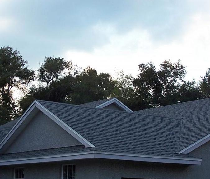1st Class Roofing: Auburndale, FL