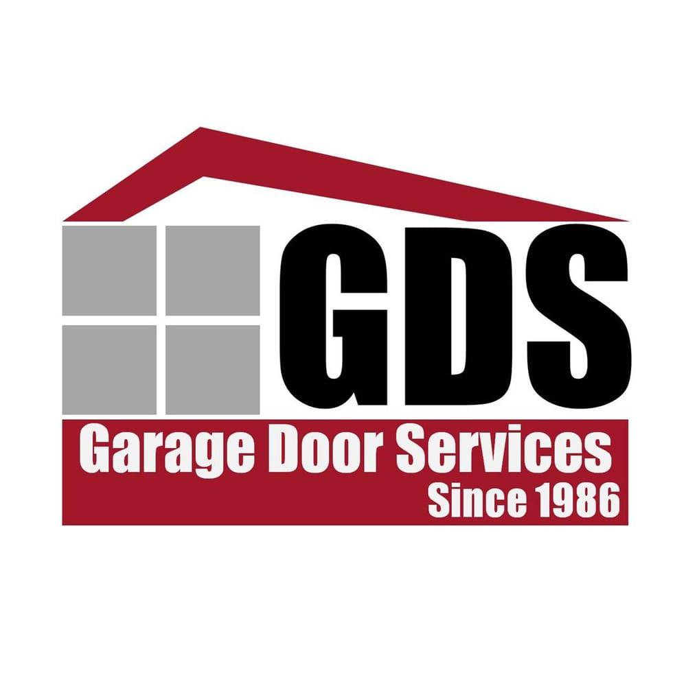 full services of large door doors repair service garage size company gds houston