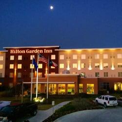 Hilton Garden Inn Fort Worth Medical Center 19 Photos 29 Reviews Hotels 912 Northton St