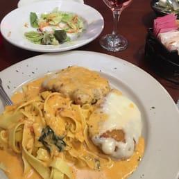 Italian Garden 37 Photos 18 Reviews Italian 1215 Ave J Lubbock Tx Restaurant Reviews