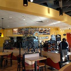 Taco Bell 13 Reviews Fast Food 65 Drive Hamburg Pa Restaurant Phone Number Yelp