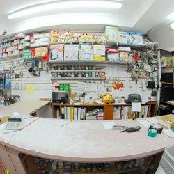 Captivating ... Allen Kitchen And Bath Allen Kitchen Supply Kitchen Bath 33 Allen St  Chinatown ...