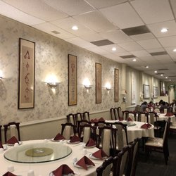 Hong Fu Gourmet Chinese Restaurant Closed 311 Photos
