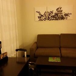 sleep inn suites downtown inner harbor 41 photos 33. Black Bedroom Furniture Sets. Home Design Ideas