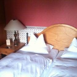 landhaus zu den rothen forellen ilsenburg sachsen anhalt deutschland. Black Bedroom Furniture Sets. Home Design Ideas
