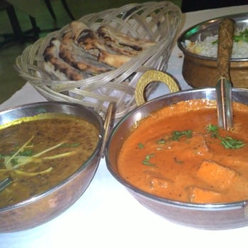 Best Indian Food Forest Hills Ny