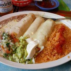 Maria S Mexican Restaurant