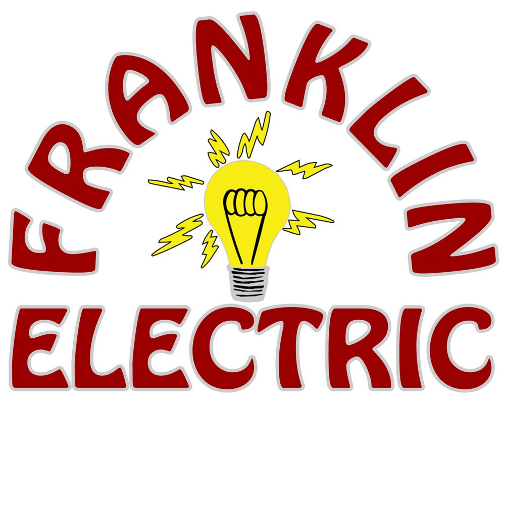 Franklin Electric Maintenance: 602 Hamilton St, Somerset, NJ