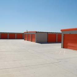 Genial Photo Of Willmott Self Storage   Los Banos, CA, United States