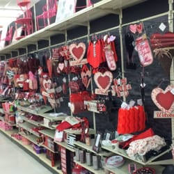 Photo Of Hobby Lobby   Jonesboro, AR, United States. Already Rolling Out  Valentineu0027s