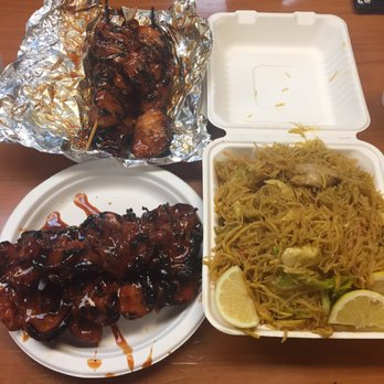 Fil-Am Cuisine - (New) 623 Photos & 949 Reviews - Filipino