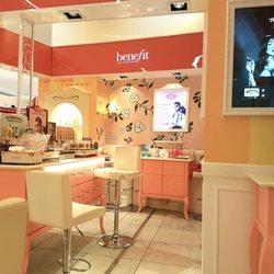 benefit cosmetics australia myer
