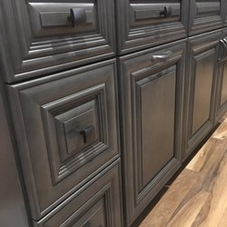 cabinets to go 53 photos 11 reviews kitchen bath 21180 rh yelp com  cabinets to go dearborn heights mi