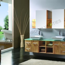 Bathroom Vanities Yelp quality bathroom vanities - kitchen & bath - 2114-b roosevelt dr