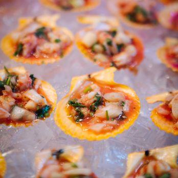 fusion kitchen 189 photos 124 reviews korean 2205