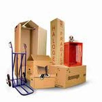 caverne des particuliers ferm magasin de meuble 18 rue paul langevin plaisir yvelines. Black Bedroom Furniture Sets. Home Design Ideas