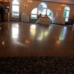 Wading River Ny United The Inn At East Wind Long Island 51 Photos 61 Reviews Hotels