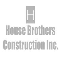 House Brothers Construction: 594 W Elma Hicklin Rd, McCleary, WA