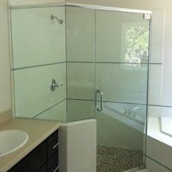 photo of accent glass u0026 door austin tx united states
