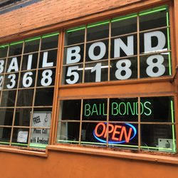 Freedom Fast Bail Bonds - 10 Photos - Bail Bondsmen - 622