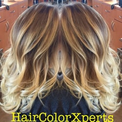 Hair Color Xperts 338 Photos 218 Reviews Hair Stylists