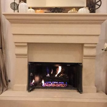 Fireplace Doctor Inc 175 Photos 59 Reviews Fireplace Services