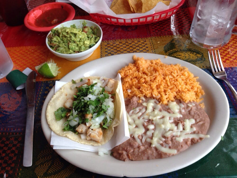 Mexican Restaurants Mableton Ga
