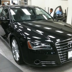 Audi Stevens Creek Photos Reviews Car Dealers - Audi san jose