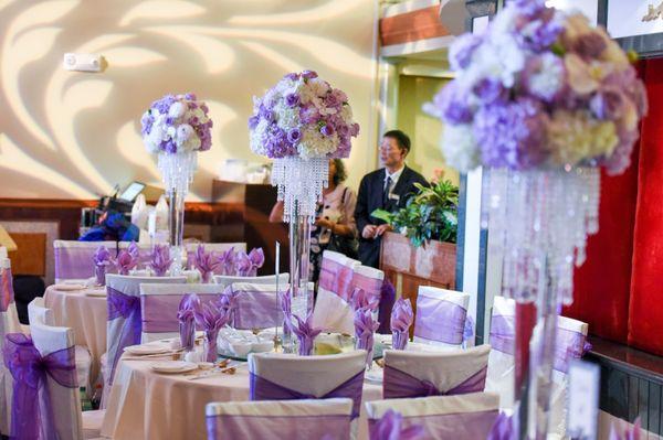 Grand Palace Restaurant Order Food Online 1561 Photos