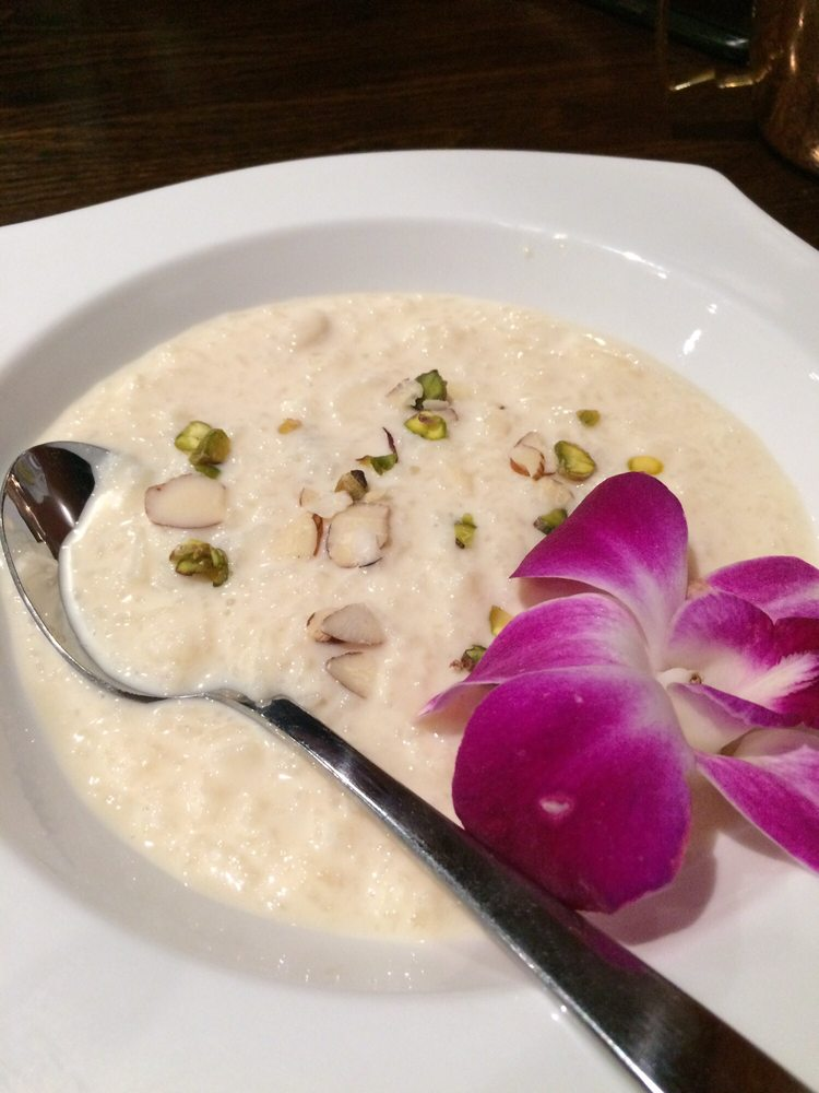 Masala Bay Indian Kitchen