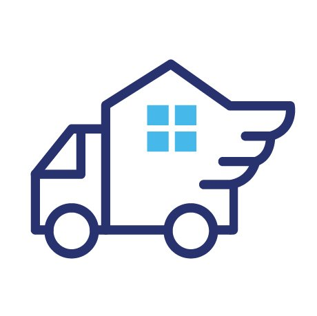 Simple Moving Company