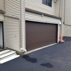 Awesome Photo Of Dependable Garage   Johnston, RI, United States