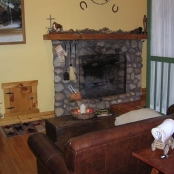 Old Mans Haven - 17 Photos - Campgrounds - 29530 Savings Hollow Rd ...
