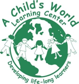 A Child's World Learning Center: 2005 Lewisville Clemmons Rd, Clemmons, NC