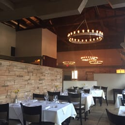 Italian Restaurants In Campbell Ca Best