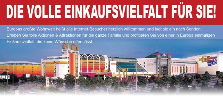 Tankstelle Inhofer Tankstellen Ulmer Str 50 Senden Bayern